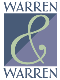 Warren & Warren Independent Financial Advisers Logo